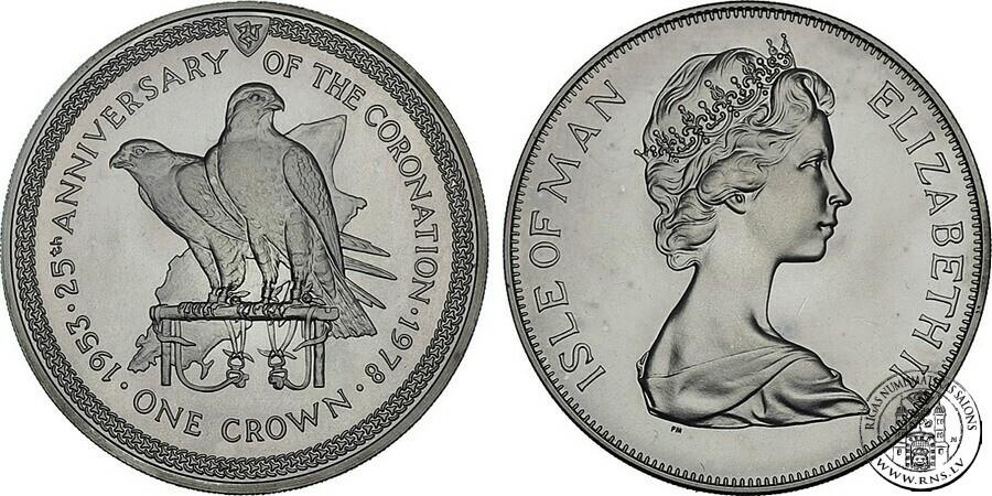 World coins | RNS